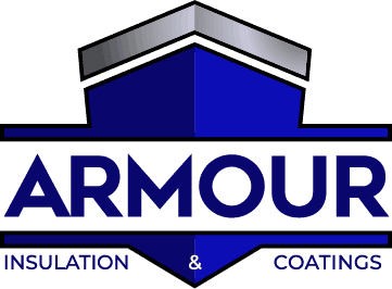 Armour Spray Foam Insulation and Coating LLC